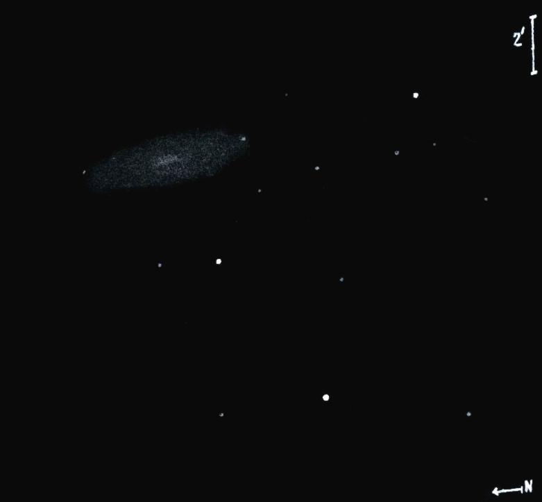 IC5201obs8595.jpg