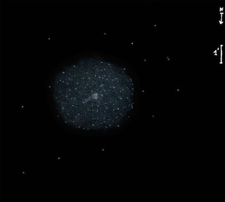 NGC1851obs8598.jpg