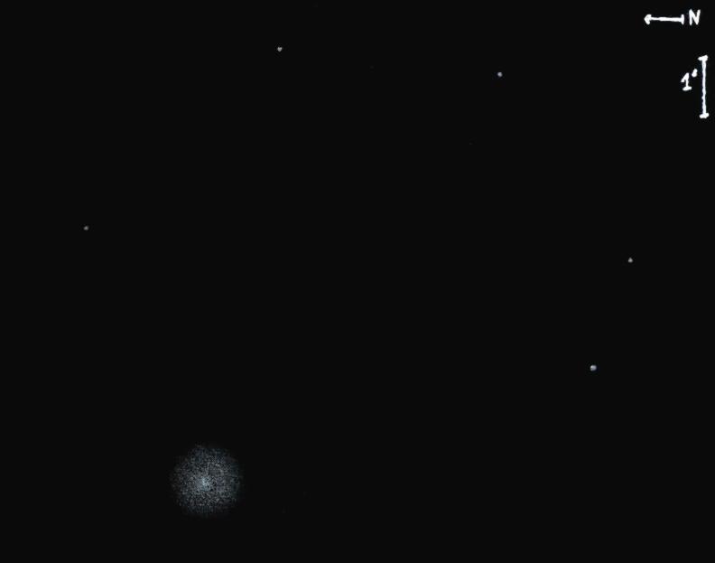 NGC6139obs8591.jpg