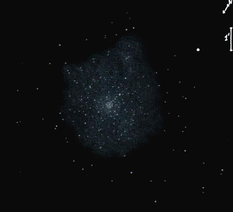 NGC6752obs8592.jpg