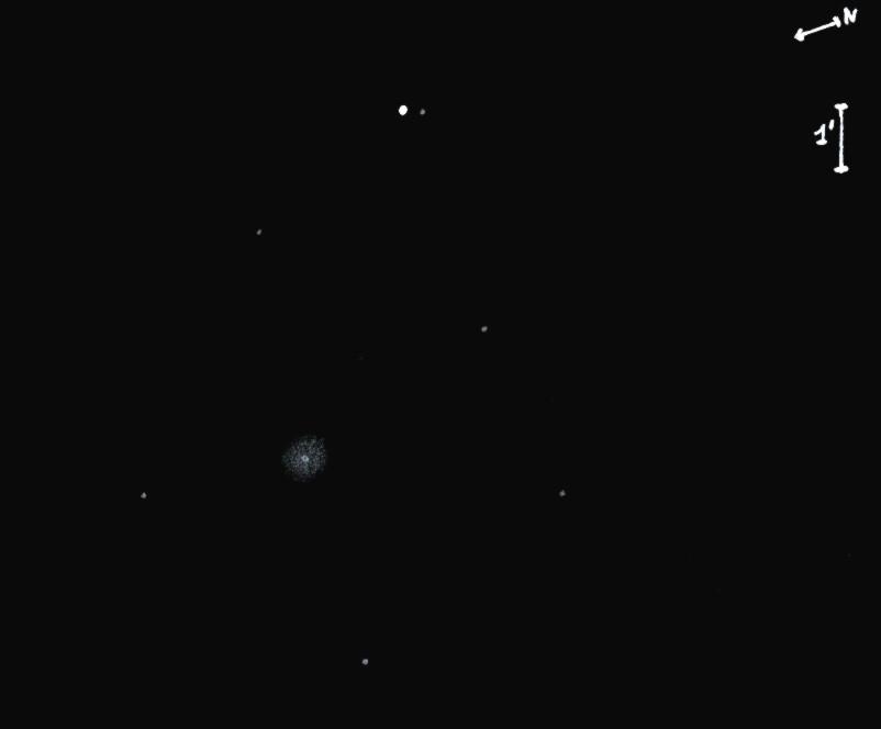 IC2006obs8612.jpg