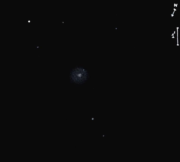 NGC1460obs8610.jpg