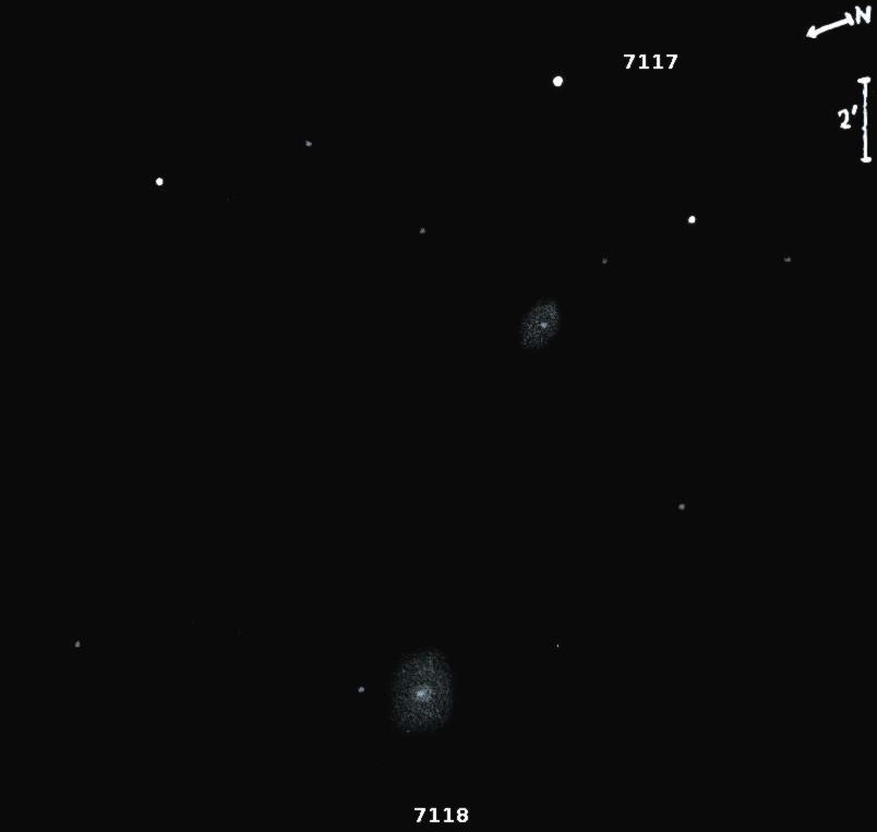 NGC7117_8obs8602.jpg