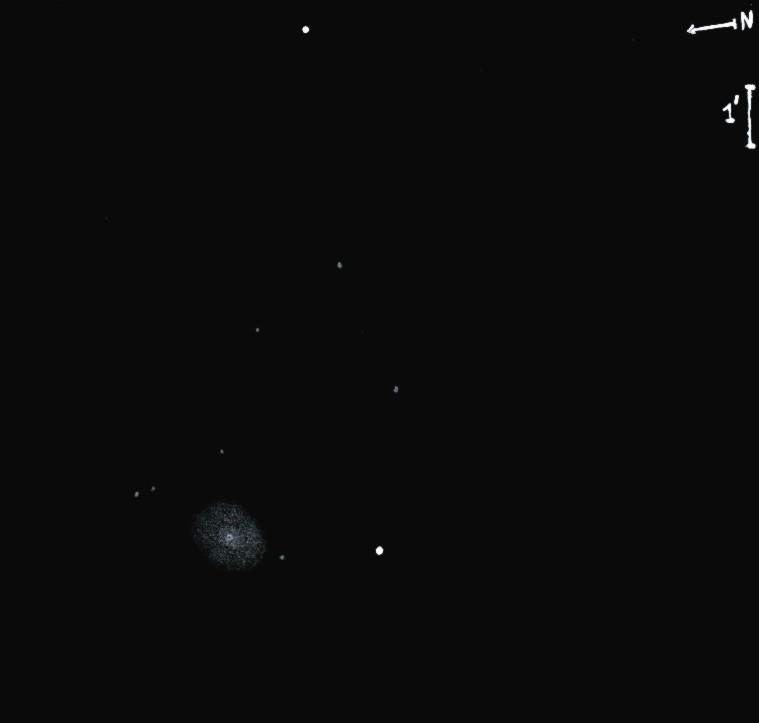 NGC7145obs8604.jpg