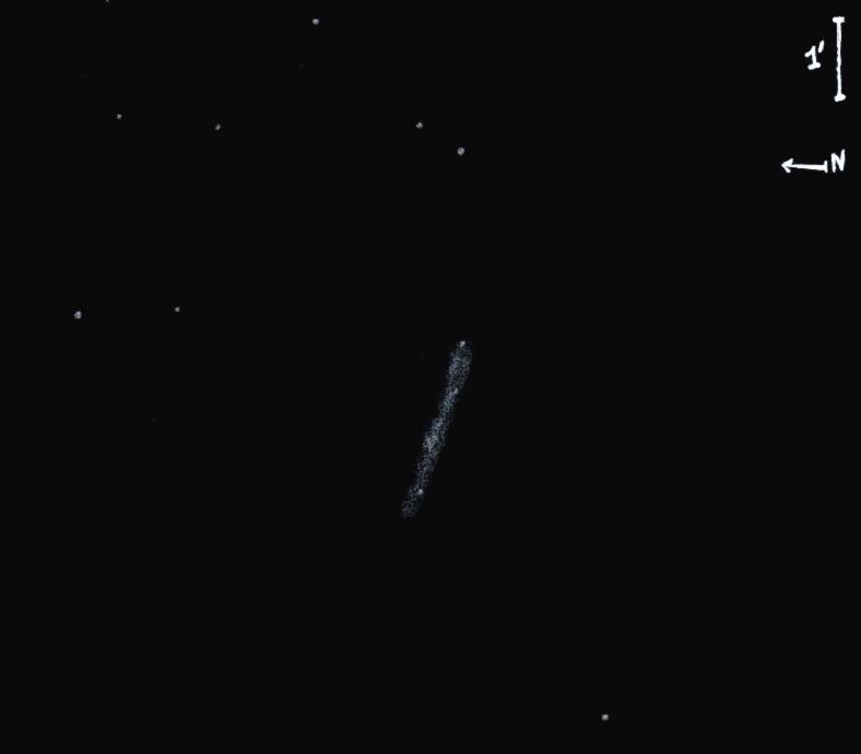 NGC7462obs8607.jpg