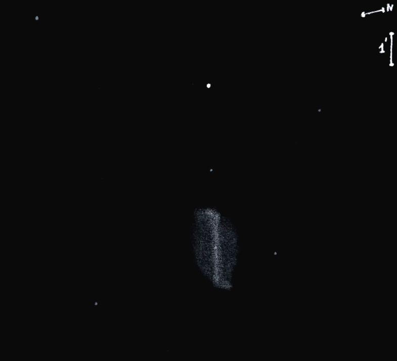 NGC7552obs8608.jpg