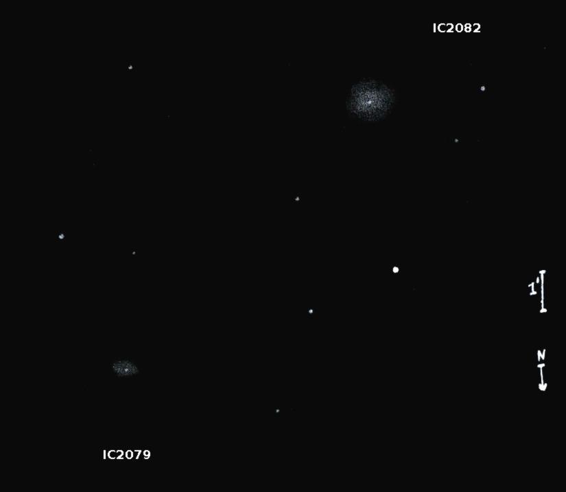 IC2079_82obs8623.jpg