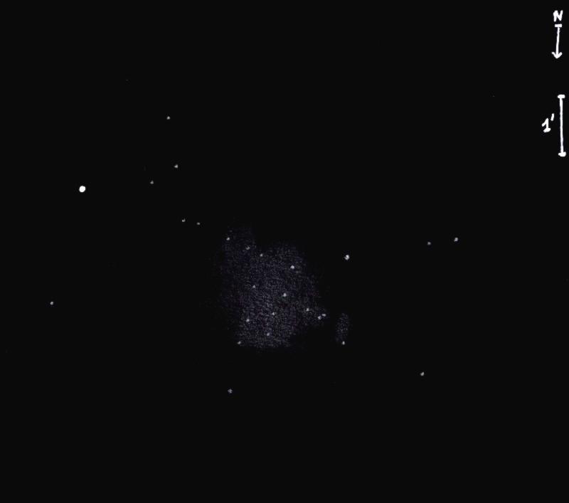 NGC1883obs8629.jpg