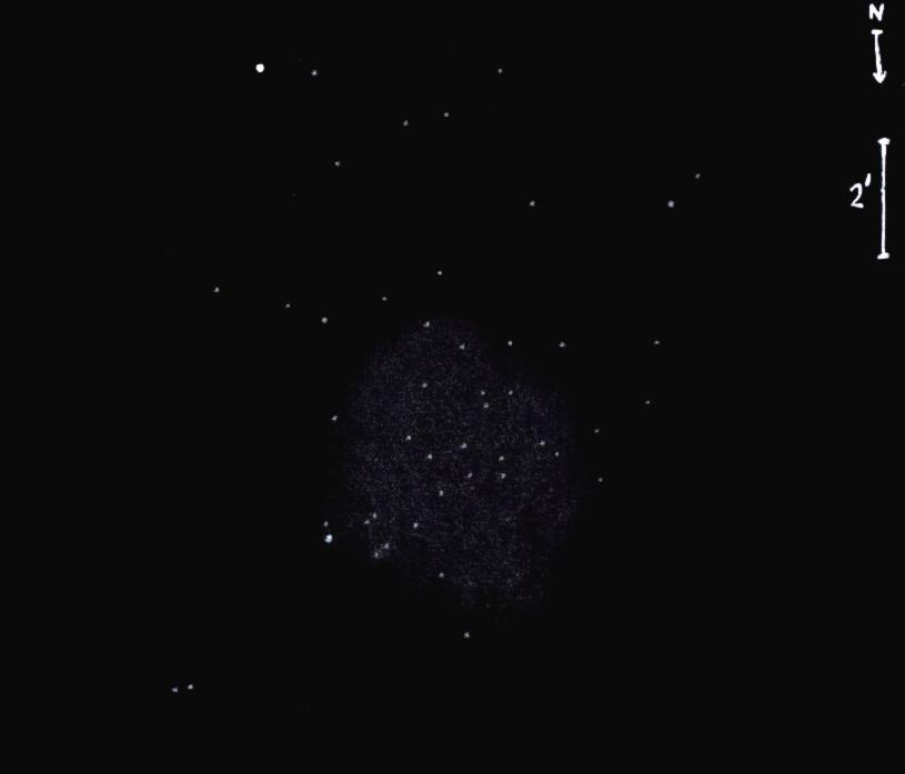 NGC2420obs8632.jpg
