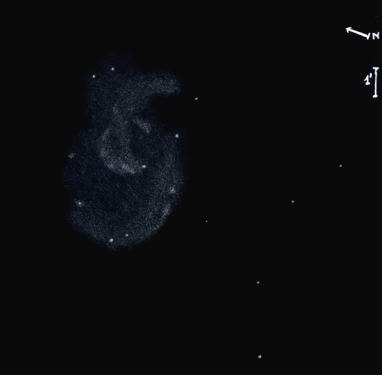 NGC2403obs8691.jpg