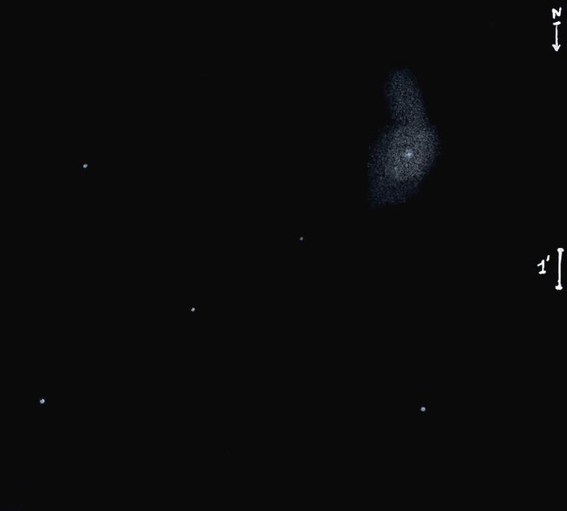 NGC3521obs8695.jpg