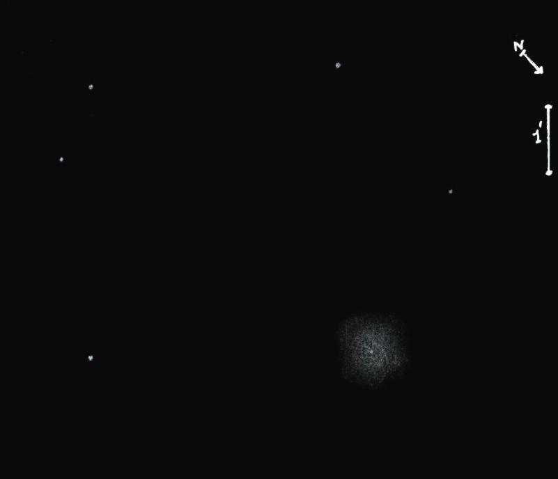 NGC5660obs8697.jpg
