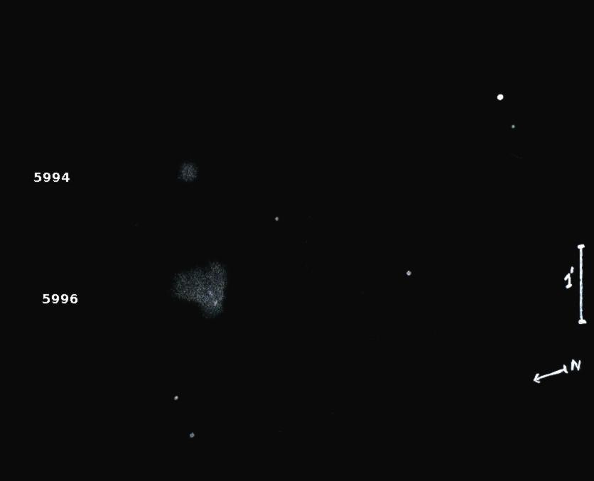 NGC5994_96obs8716.jpg