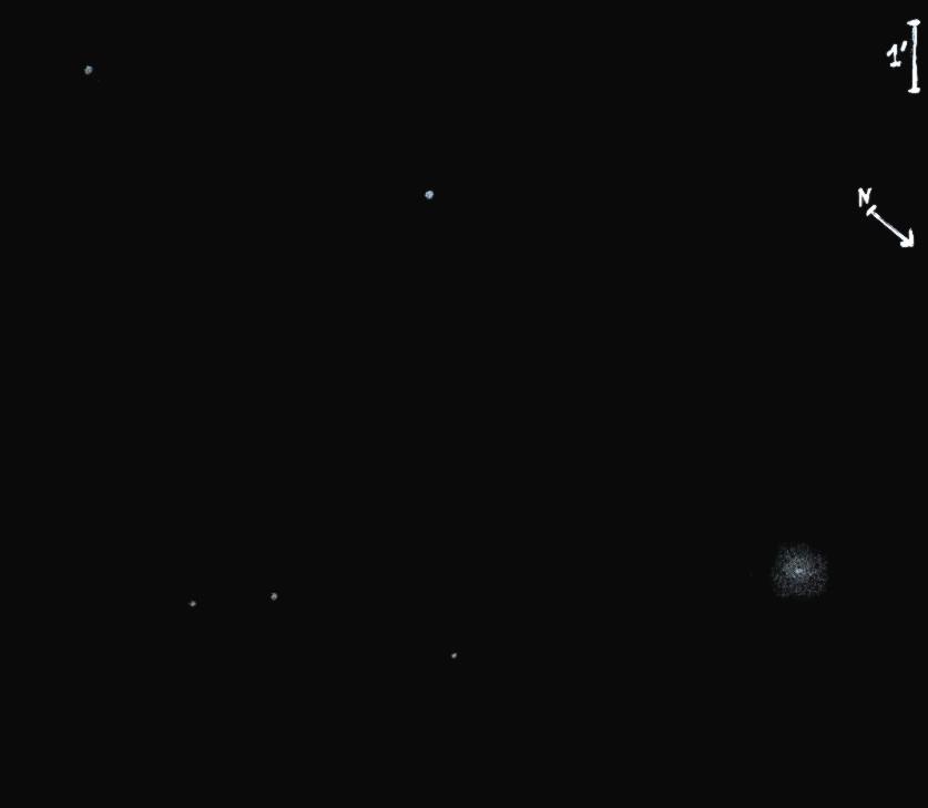 NGC4262obs8721.jpg