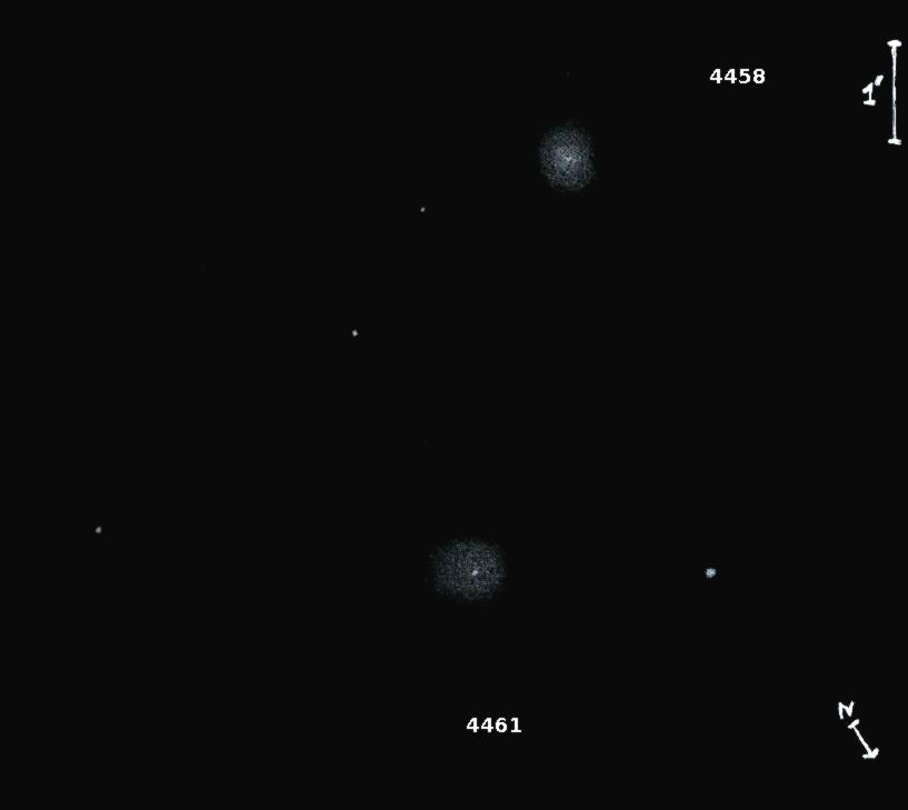 NGC4458_61obs8719.jpg