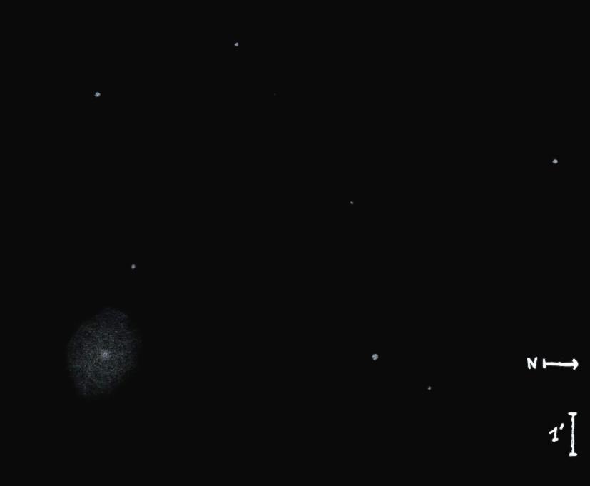 NGC3780obs8723.jpg