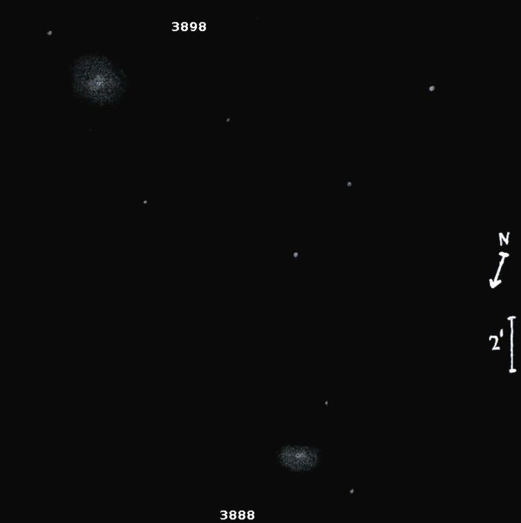 NGC3888_98obs8722.jpg
