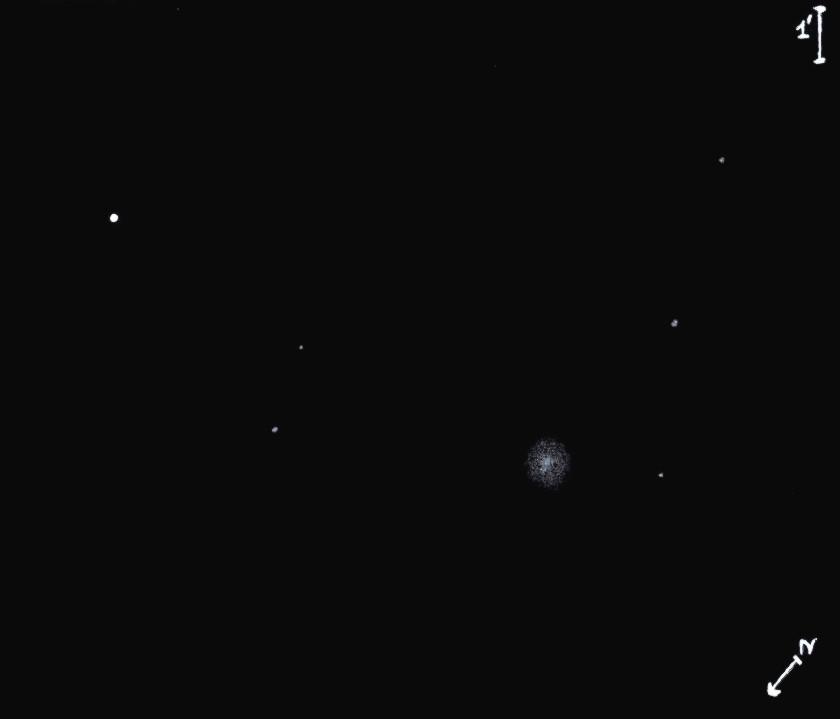 NGC4405obs8748.jpg