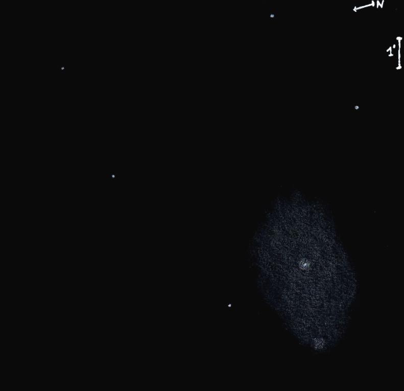 NGC4725obs8750.jpg