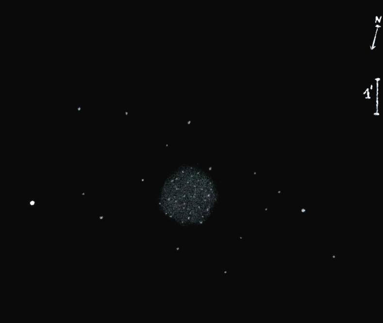 M107obs8759.jpg