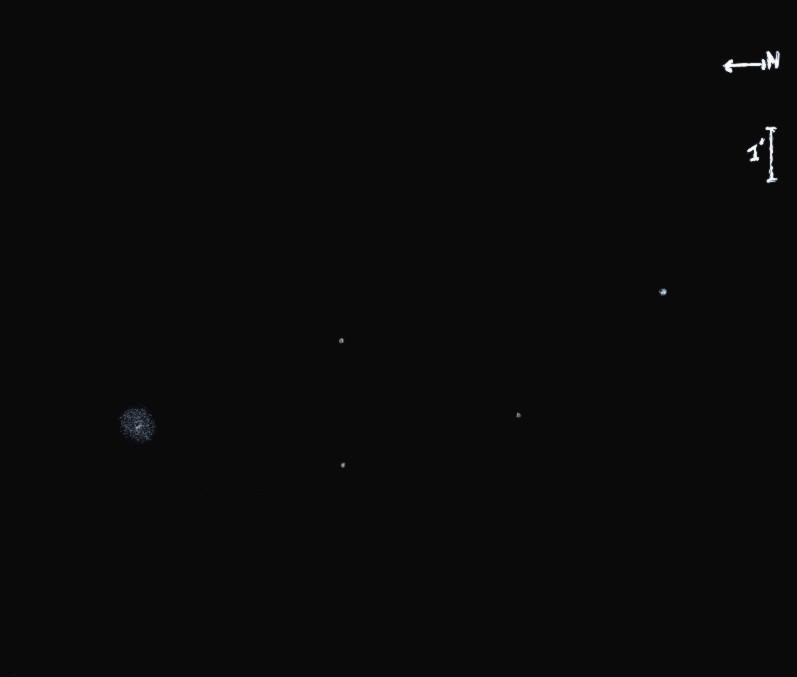 NGC5326obs8755.jpg