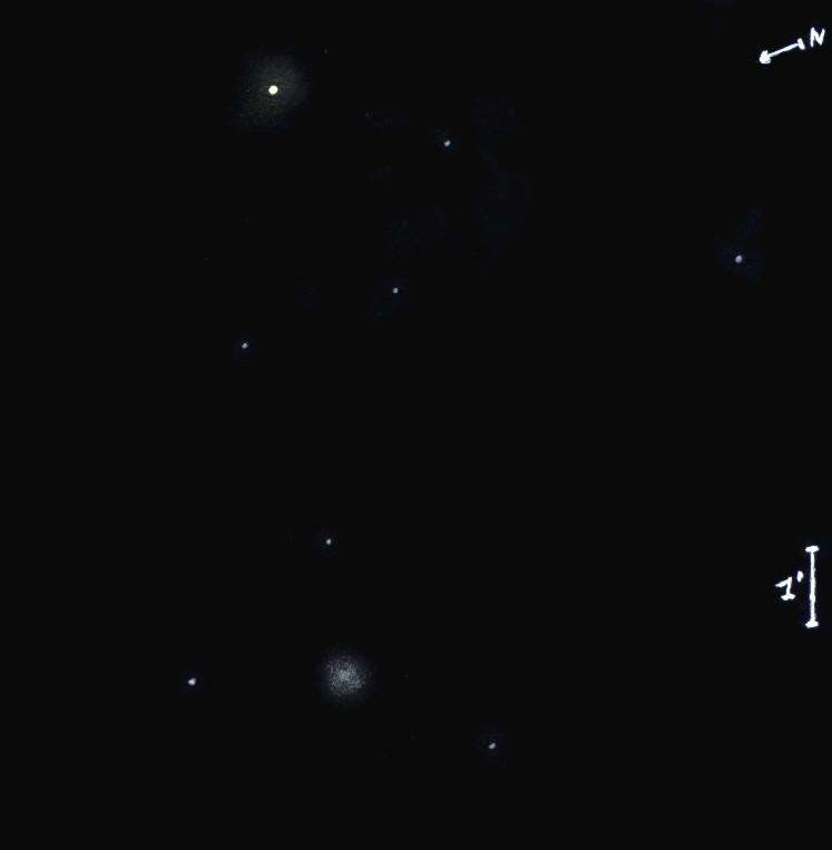 NGC5337obs8756.jpg
