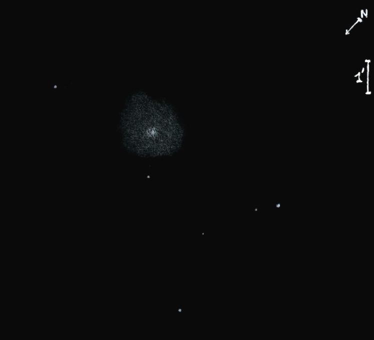 NGC5383obs8757.jpg