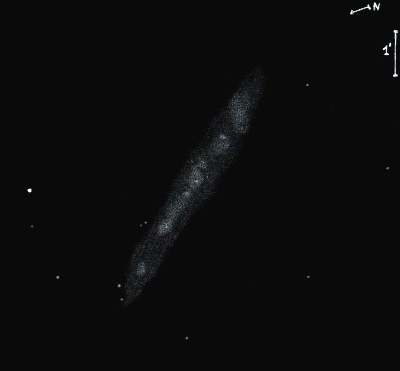 NGC4244obs8771.jpg