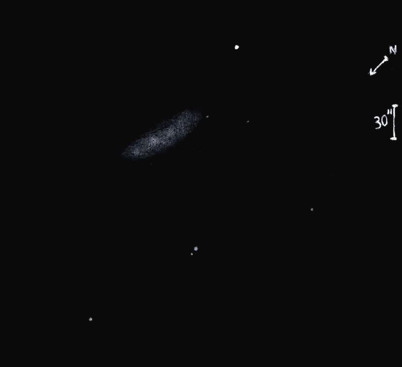 NGC6012obs8772.jpg