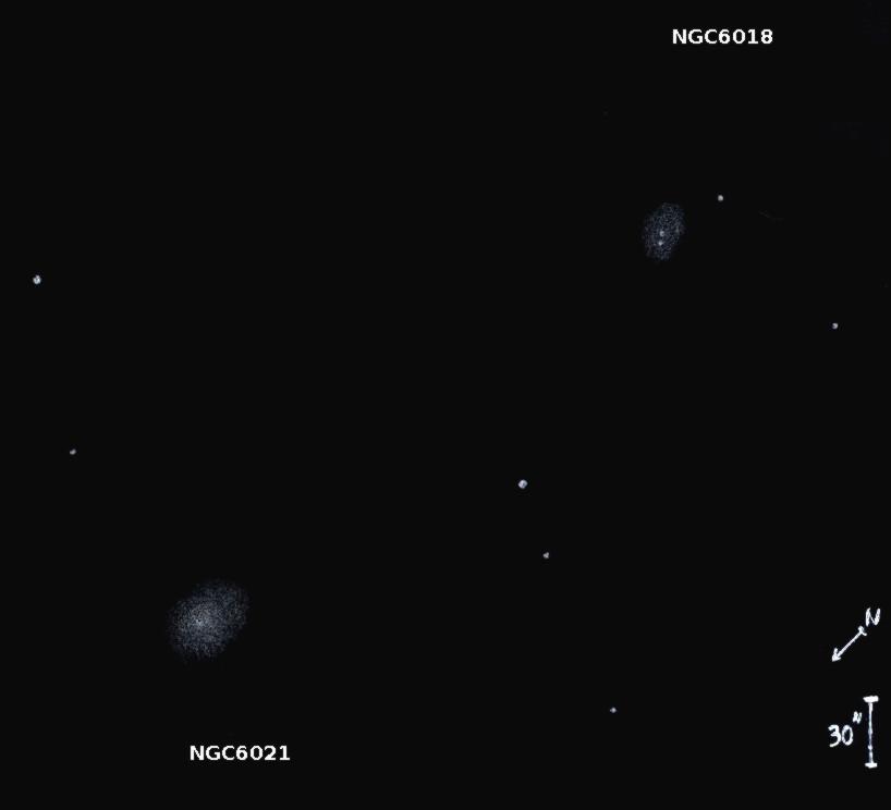 NGC6018_21obs8773.jpg