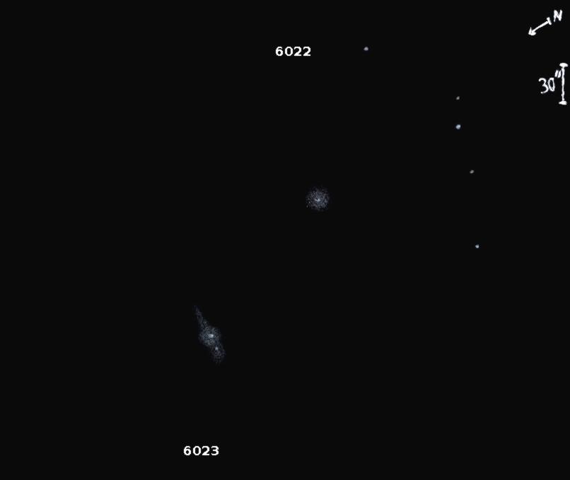NGC6022_3obs8774.jpg