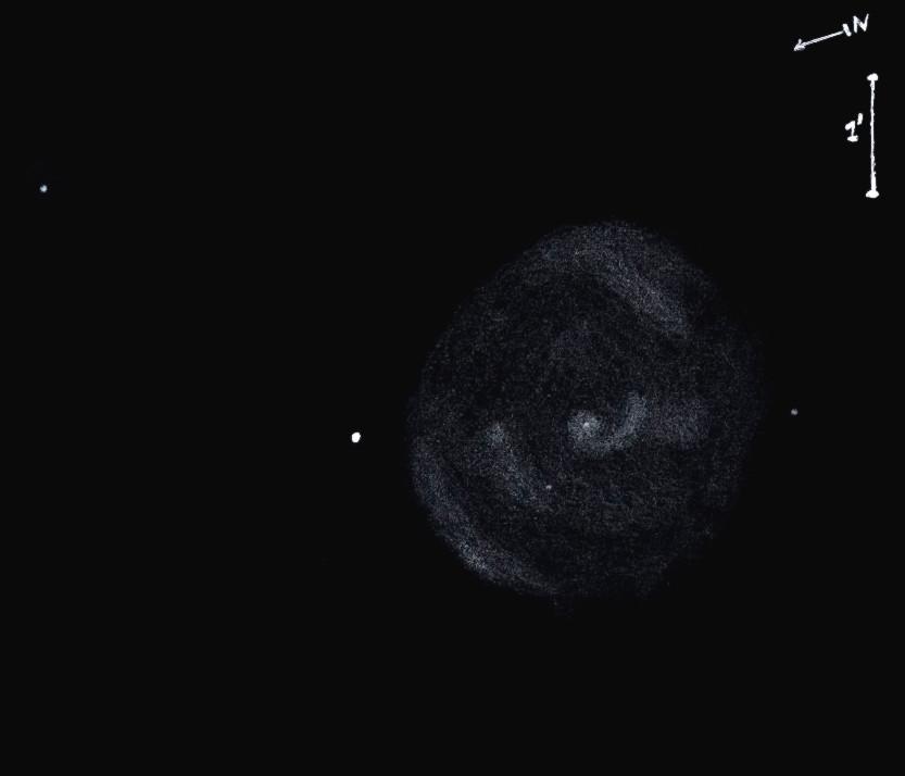 NGC3184obs8776.jpg