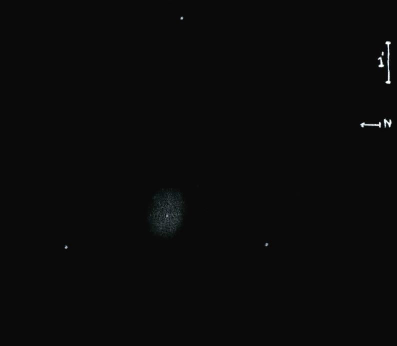 NGC3906obs8779.jpg