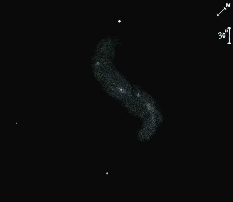 NGC4051obs8780.jpg