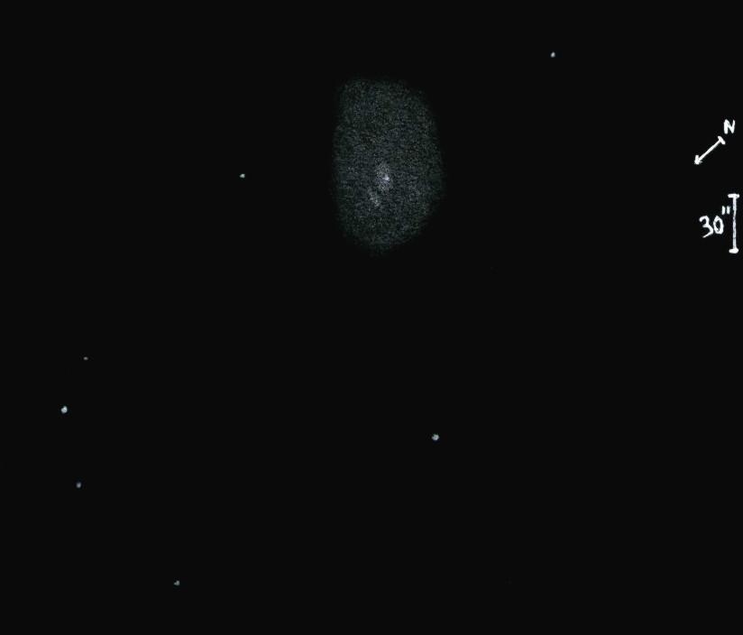 NGC6384obs8782.jpg