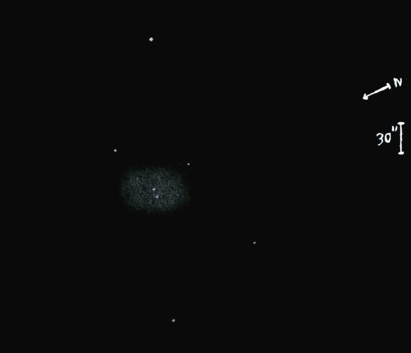 NGC4162obs8785.jpg