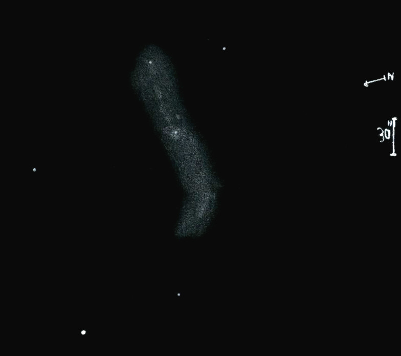 NGC4293obs8784.jpg