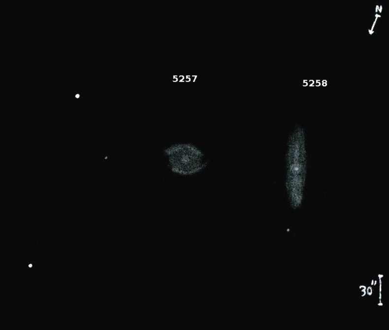 NGC5257_8obs8792.jpg
