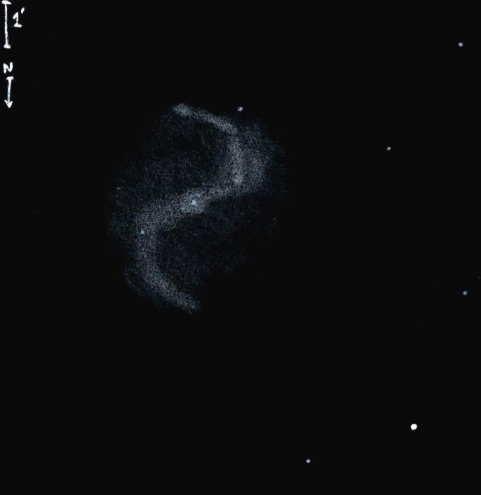 NGC5247obs8801.jpg