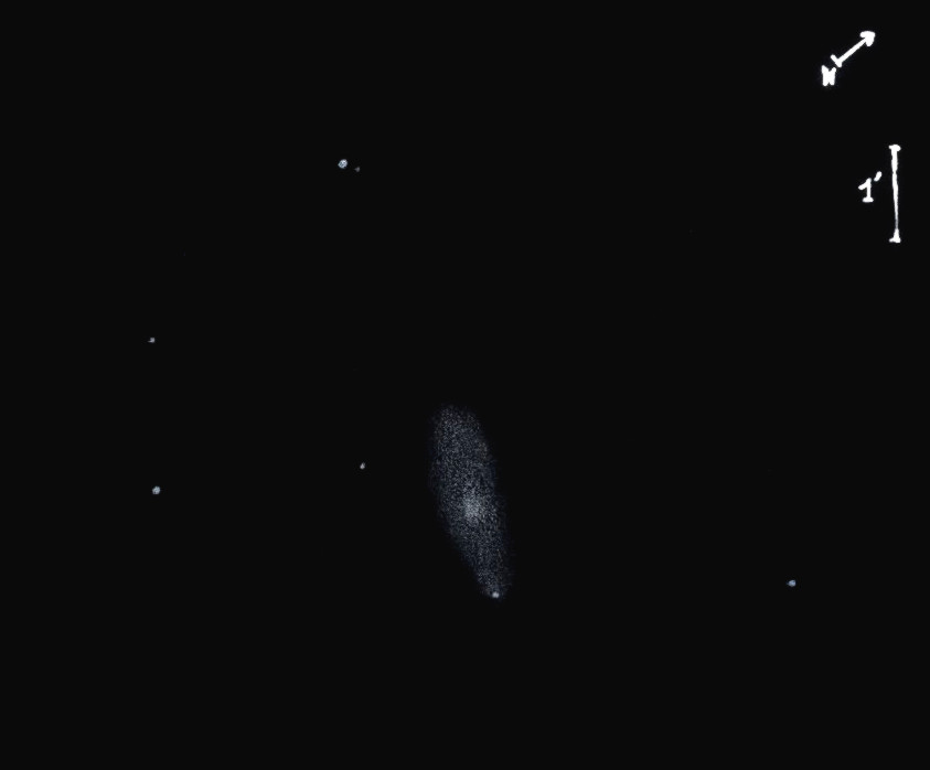 NGC6757obs8822.jpg