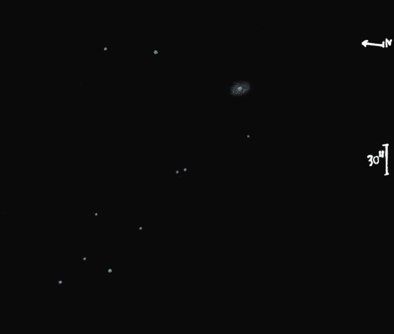 NGC6685obs8843.jpg
