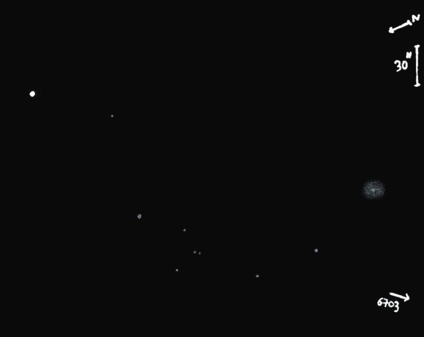 NGC6702obs8845.jpg