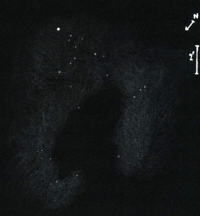 B127obs8846.jpg