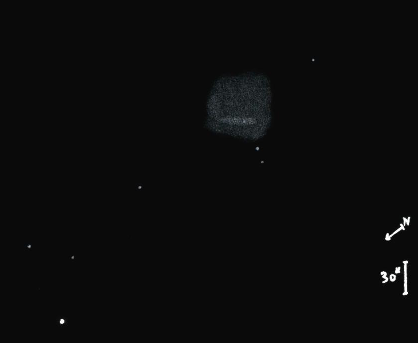 NGC6956obs8851.jpg