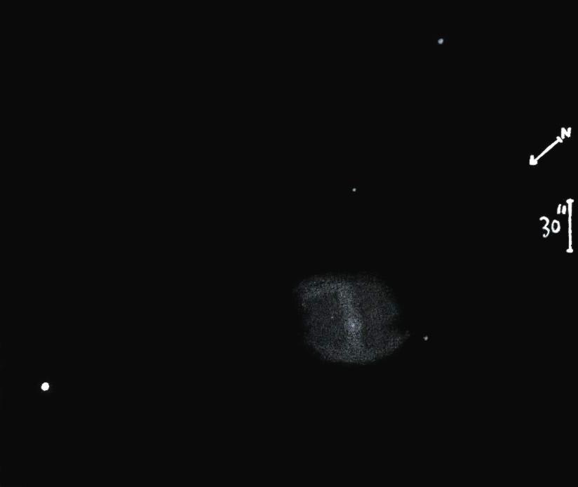 NGC5957obs8854.jpg