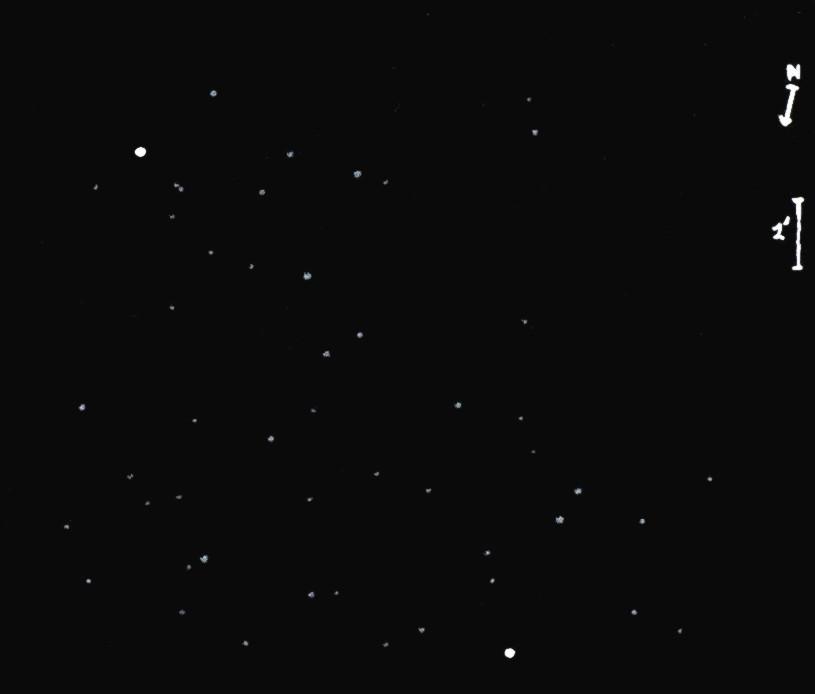 NGC6716obs8857.jpg
