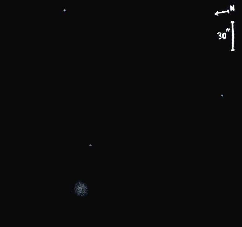 NGC6074obs8869.jpg