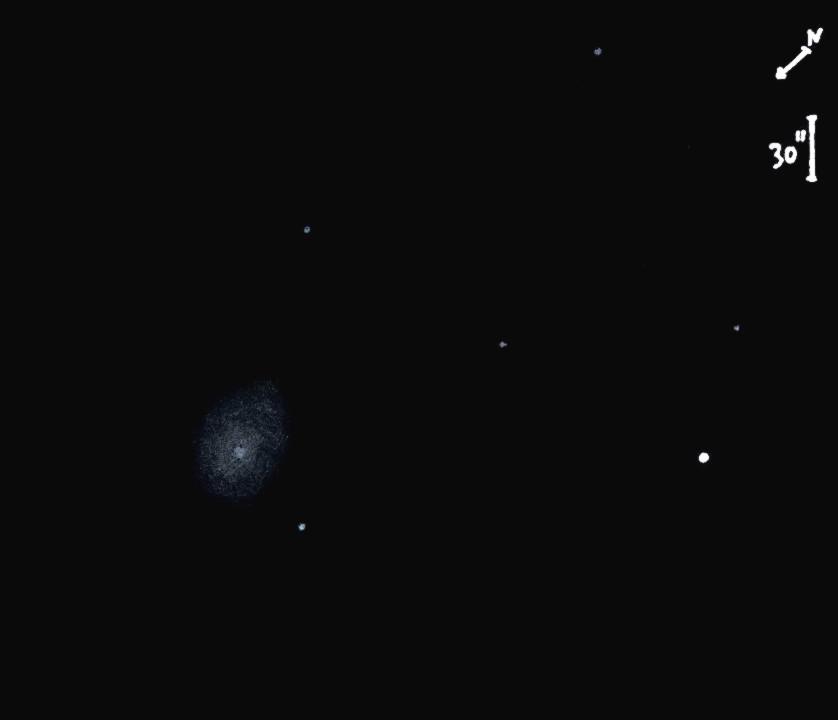 NGC6083obs8867.jpg