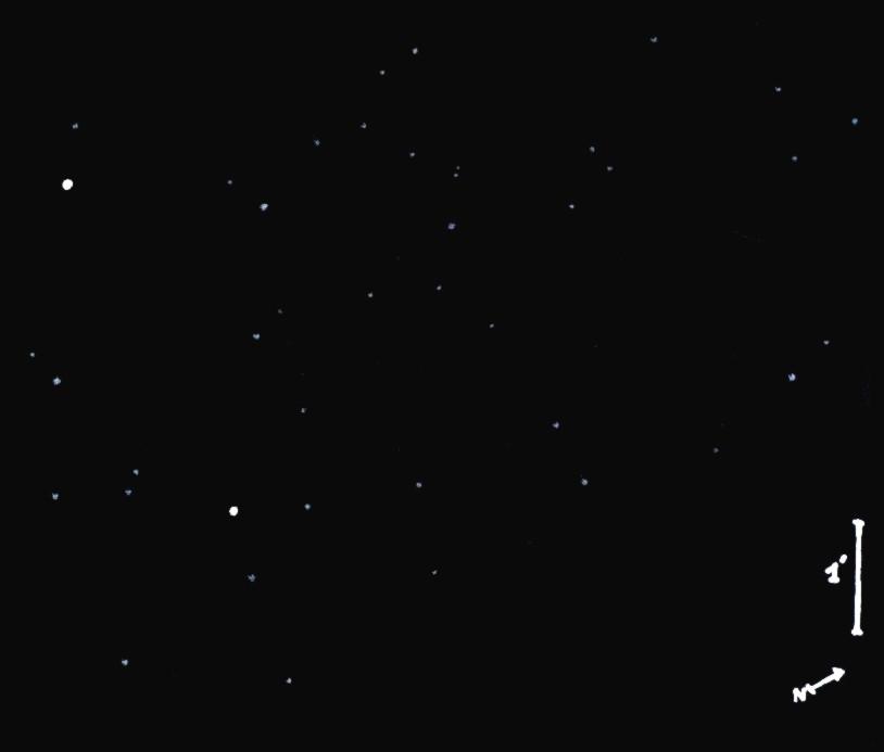 NGC7261obs8872.jpg