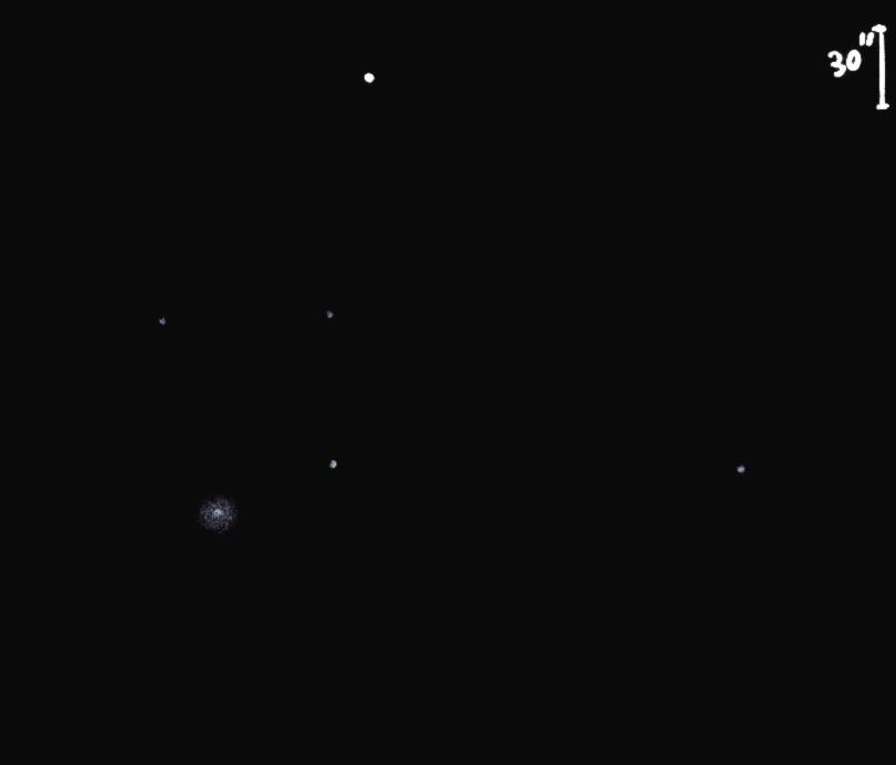 NGC7198obs8887.jpg